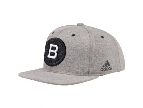 Kšiltovka Boston Bruins Adidas Golf Snapback