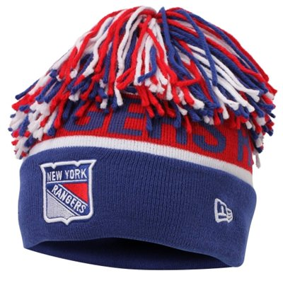 Čepice New York Rangers New Era The Enthusiast b30b963b5d
