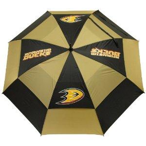 680b94d9036 Sport Media Deštník - Anaheim Ducks