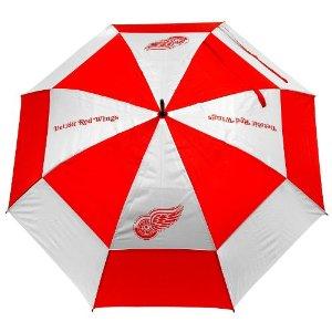Sport Media Deštník - Detroit Red Wings