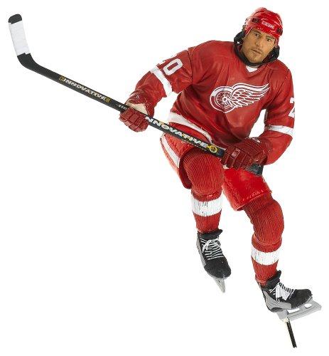 Figurka - McFarlane - Robert Lang (Detroit Red Wings)