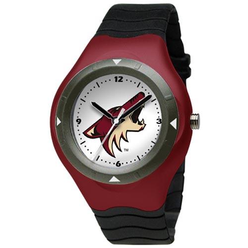 LogoArt Hodinky - Unisex Prospect - Arizona Coyotes