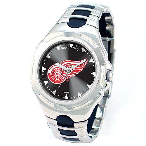 Gametime Hodinky - Victory Series - Detroit Red Wings