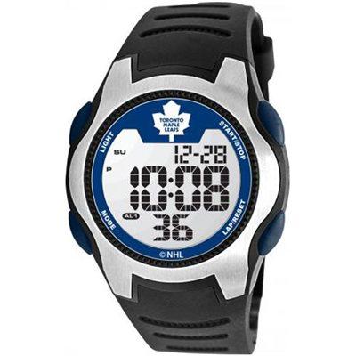 Gametime Hodinky Toronto Maple Leafs Training Camp