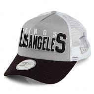 Kšiltovka Los Angeles Kings New Era Truckstack