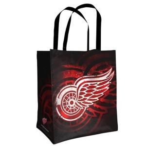 Sherwood Nákupní taška Detroit Red Wings