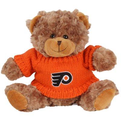 NHL medvídek Philadelphia Flyers