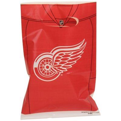 Taška Detroit Red Wings Loot