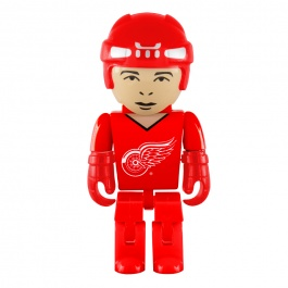 USB flash disk Detroit Red Wings 4GB