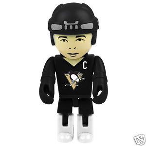 USB flash disk Sidney Crosby Pittsburgh Penguins 4GB