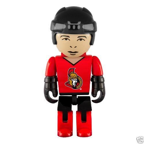 USB flash disk Ottawa Senators 4GB