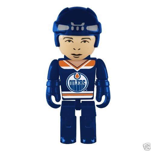 USB flash disk Edmonton Oilers 4GB