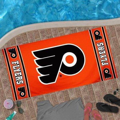 McArthur Plážová osuška Philadelphia Flyers