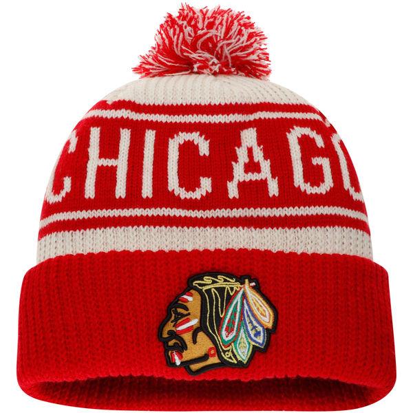 Fanatics Kulich Chicago Blackhawks True Classic Z Route