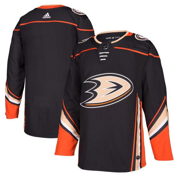 Adidas Dres Anaheim Ducks adizero Home Authentic Pro Velikost: 52 (L)