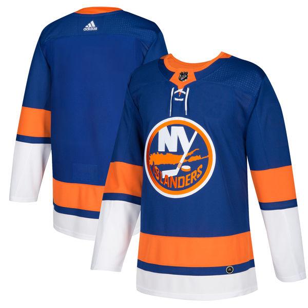 Adidas Dres New York Islanders adizero Home Authentic Pro Velikost: 52 (L)