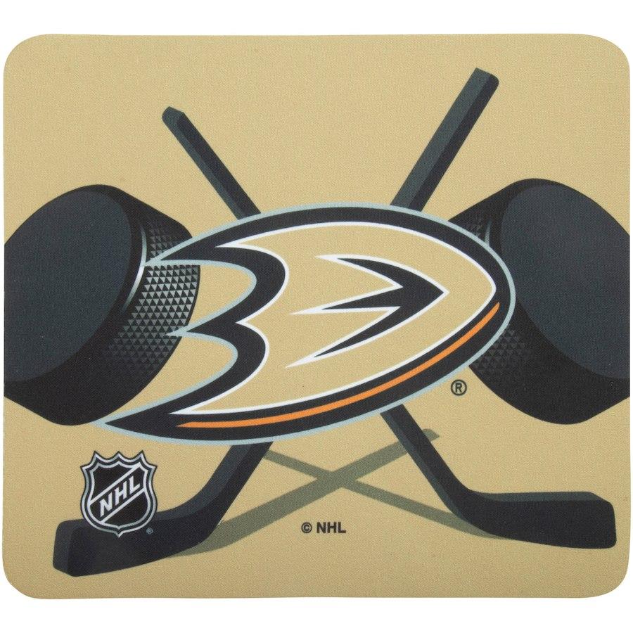 The Memory Company Podložka Anaheim Ducks 3D Mouse Pad