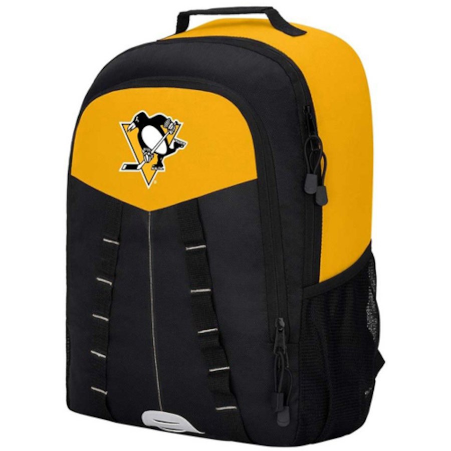 67d11b7308e The Northwest Company Batoh Pittsburgh Penguins Scorcher Backpack 18 l