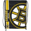 NHL vak Boston Bruins Big Logo Drawstring