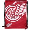 NHL vak Detroit Red Wings Retro Drawstring