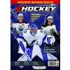 Časopis xHockey 2021/09 - 10 - průvodce sezónou 2021/22