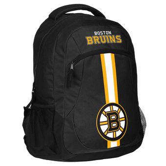 Školské ruksaky a ďalšie