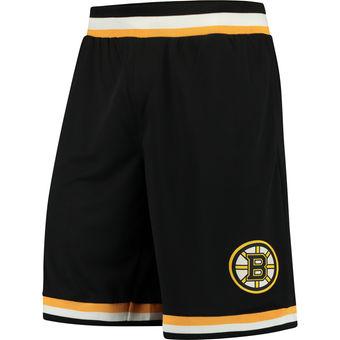 ĎALŠIE OBLEČENIE Boston Bruins