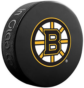 SUVENÍRY a OSTATNÉ Boston Bruins