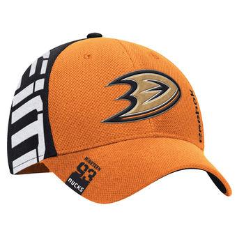 ŠILTOVKY A ČAPICE Anaheim Ducks