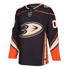 DRESY Anaheim Ducks