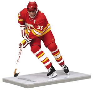 MCFARLANE Calgary Flames