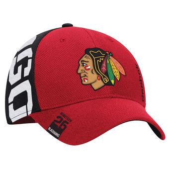 Šiltovky a čiapky NHL