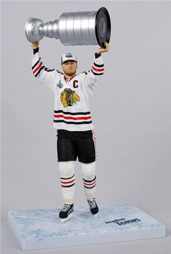 MCFARLANE Chicago Blackhawks