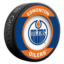 SUVENÍRY a OSTATNÉ Edmonton Oilers