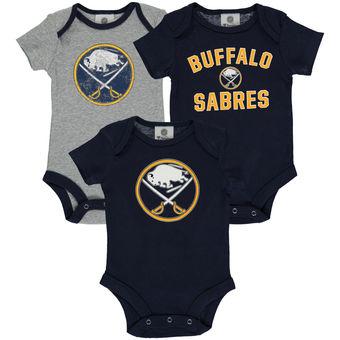 DETSKÉ Buffalo Sabres