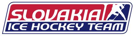 Slovakia Ice Hockey Team