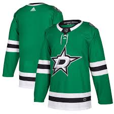 DRESY Dallas Stars