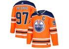 DRESY Edmonton Oilers