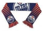 ĎALŠIE OBLEČENIE Edmonton Oilers