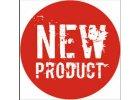 Nové produkty tohto mesiaca