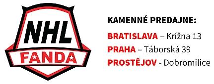 Fanda-NHL.sk