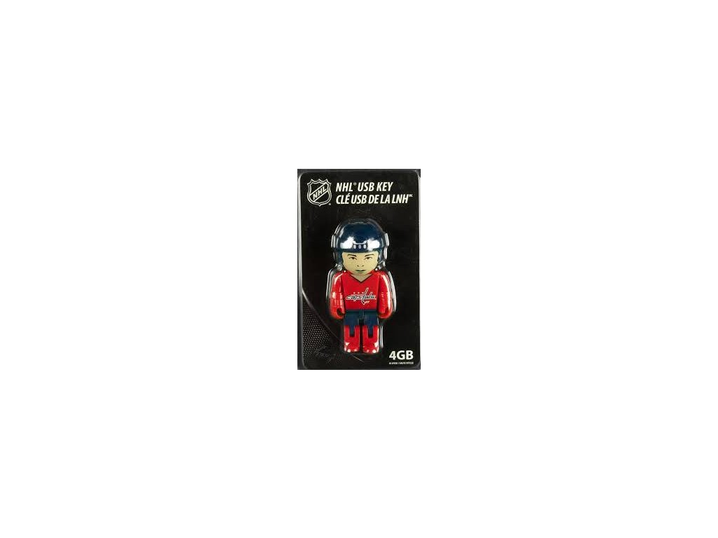 USB flash disk Washington Capitals 4GB