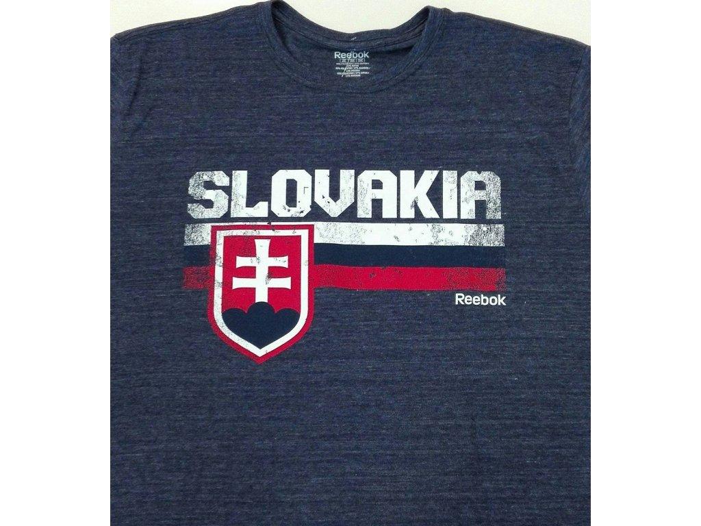 2c4610866032e Slovakia Ice Hockey Team - Fanda-NHL.sk