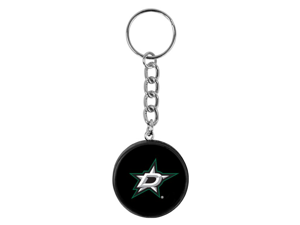 DALLAS STARS KEYCHAIN NO DOME 900X900[1]