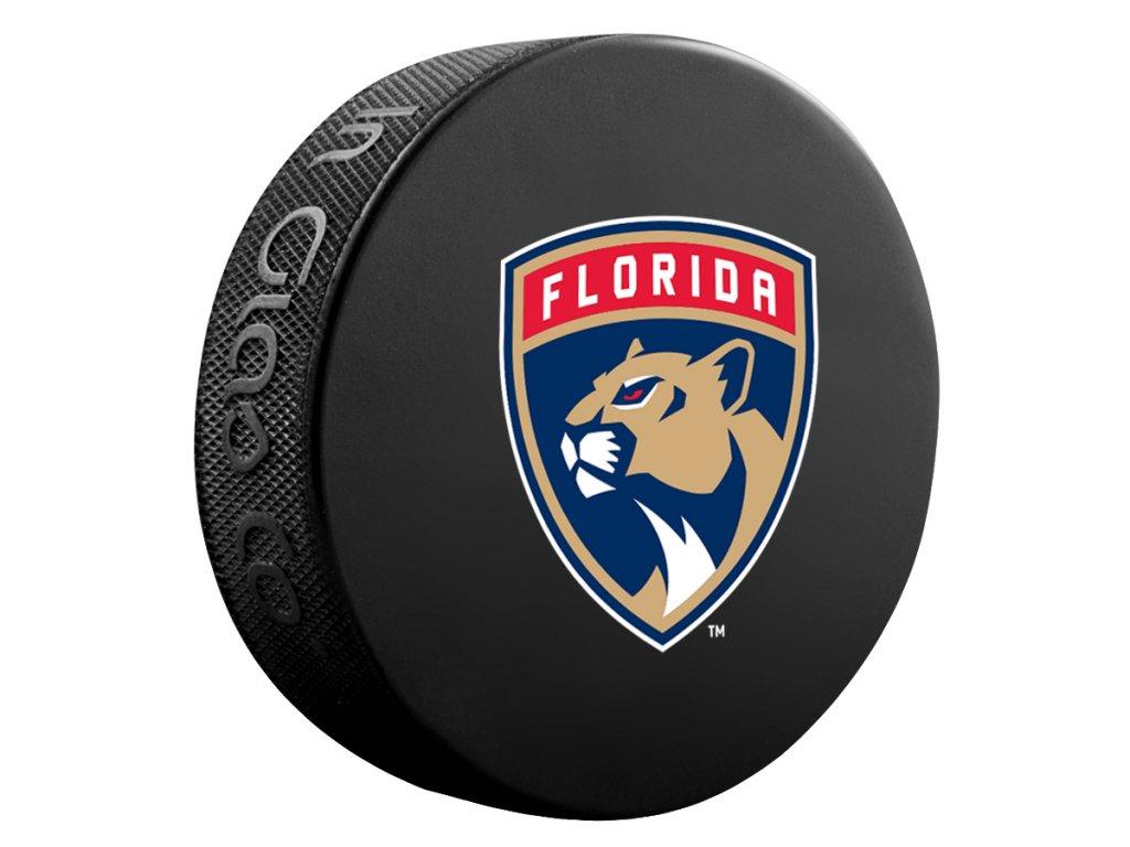 Puk Florida Panthers Basic