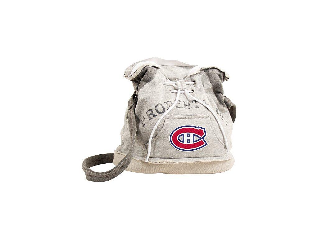 Ruksak - Hoodie - Montreal Canadiens