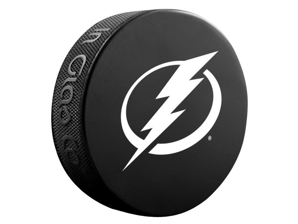 Puk Tampa Bay Lightning Basic