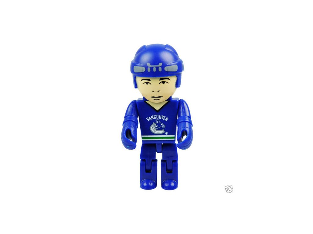 USB flash disk Vancouver Canucks 4GB