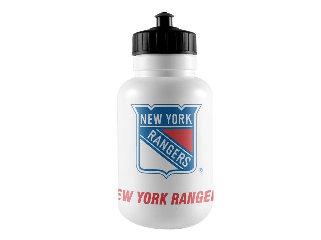 Športová Fľaša New York Rangers Sherwood
