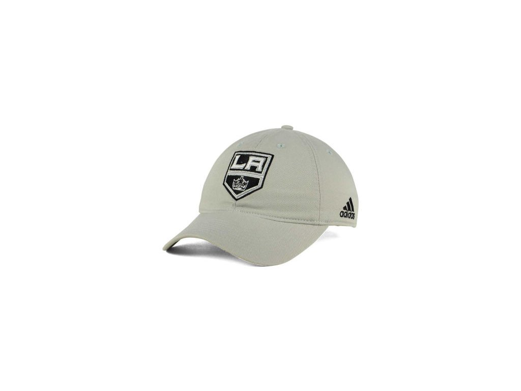 Šiltovka Los Angeles Kings Core Slouch Cap